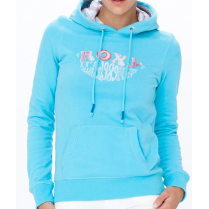 http://www.voilerie-des-isles.com/shop/15-81-thickbox/sweat-capuche-lost-coast-bleu-lagon-roxy.jpg