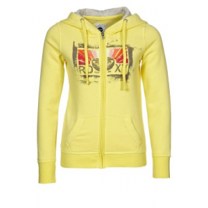 http://www.voilerie-des-isles.com/shop/17-66-thickbox/sweat-jaune-roxy.jpg