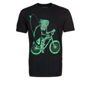 http://www.voilerie-des-isles.com/shop/20-83-thickbox/tee-shirt-bike-bones-vert-quiksilver.jpg