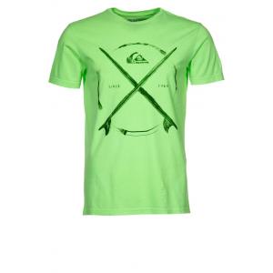 http://www.voilerie-des-isles.com/shop/22-87-thickbox/tee-shirt-flou-vert-quiksilver.jpg