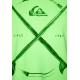 Tee-Shirt FLOU vert