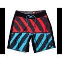 Boardshort Quiksilver One Palm Point