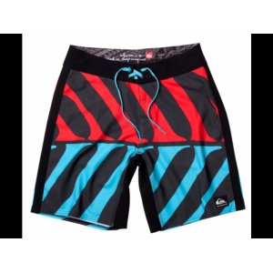 http://www.voilerie-des-isles.com/shop/32-123-thickbox/boardshort-quiksilver-one-palm-point.jpg